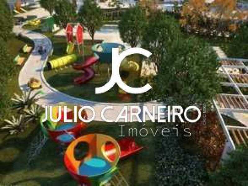 foto15Resultado - Apartamento 3 quartos à venda Rio de Janeiro,RJ - R$ 640.000 - JCAP30248 - 19