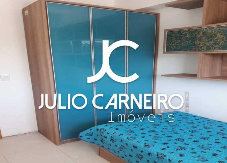 fotos 3Resultado - Apartamento 3 quartos à venda Rio de Janeiro,RJ - R$ 640.000 - JCAP30248 - 5