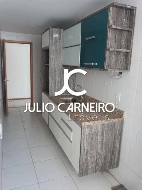 fotos 6Resultado - Apartamento 3 quartos à venda Rio de Janeiro,RJ - R$ 640.000 - JCAP30248 - 12