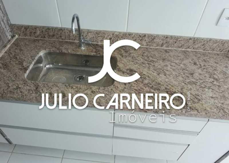fotos 7Resultado - Apartamento 3 quartos à venda Rio de Janeiro,RJ - R$ 640.000 - JCAP30248 - 14