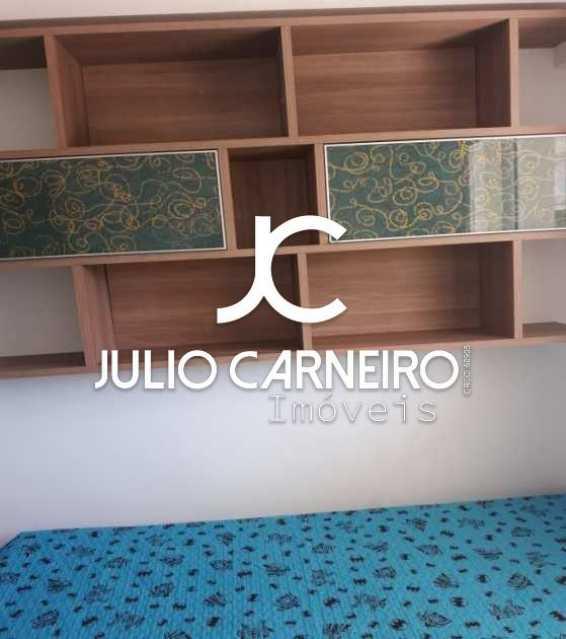 fotos2Resultado - Apartamento 3 quartos à venda Rio de Janeiro,RJ - R$ 640.000 - JCAP30248 - 6