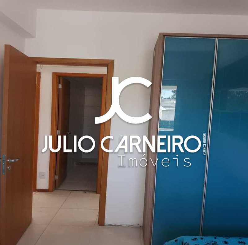 fotos4Resultado - Apartamento 3 quartos à venda Rio de Janeiro,RJ - R$ 640.000 - JCAP30248 - 7