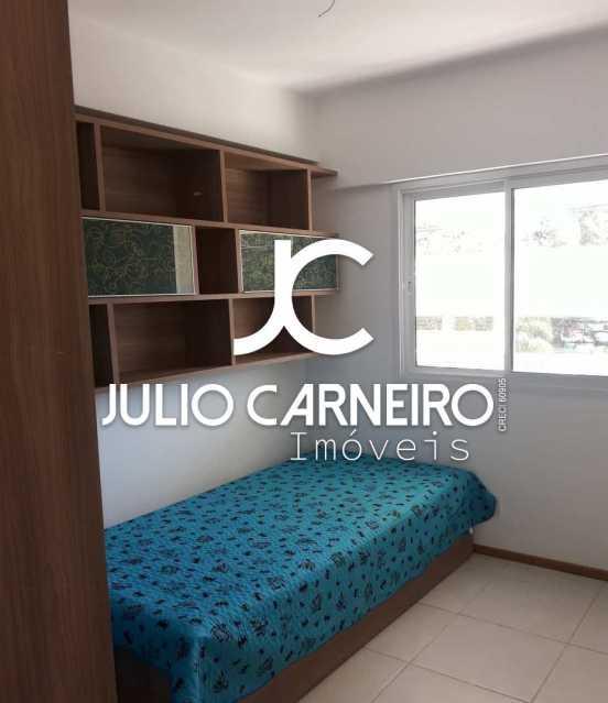 fotos5Resultado - Apartamento 3 quartos à venda Rio de Janeiro,RJ - R$ 640.000 - JCAP30248 - 8