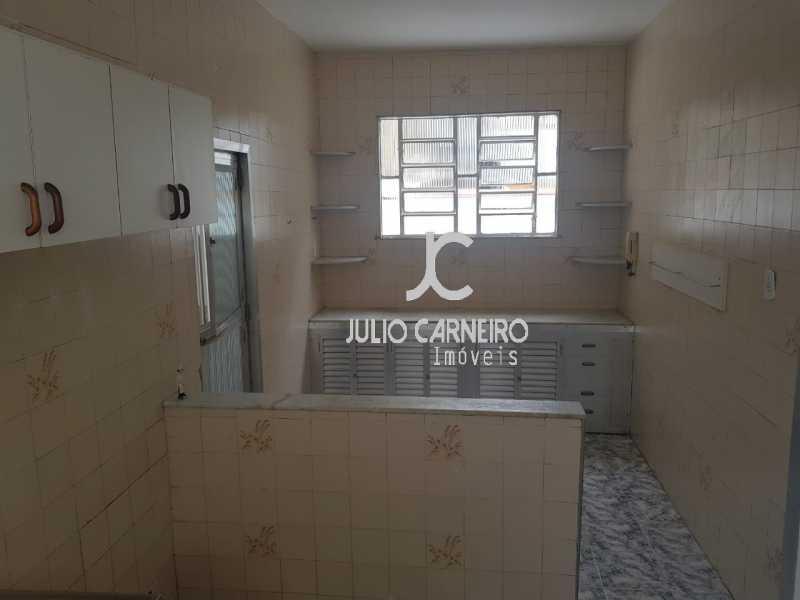 WhatsApp Image 2020-03-17 at 1 - Casa em Condomínio Rio de Janeiro, Realengo, RJ Para Alugar, 2 Quartos, 148m² - JCCN20013 - 10
