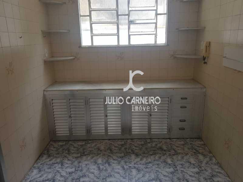 WhatsApp Image 2020-03-17 at 1 - Casa em Condomínio Rio de Janeiro, Realengo, RJ Para Alugar, 2 Quartos, 148m² - JCCN20013 - 11