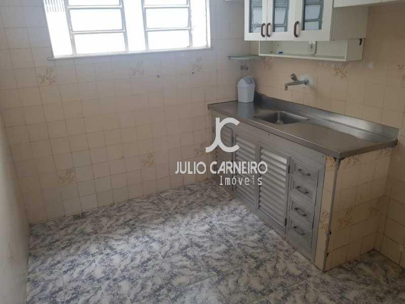 WhatsApp Image 2020-03-17 at 1 - Casa em Condomínio Rio de Janeiro, Realengo, RJ Para Alugar, 2 Quartos, 148m² - JCCN20013 - 12