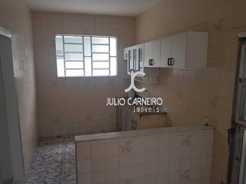 WhatsApp Image 2020-03-17 at 1 - Casa em Condomínio Rio de Janeiro, Realengo, RJ Para Alugar, 2 Quartos, 148m² - JCCN20013 - 13