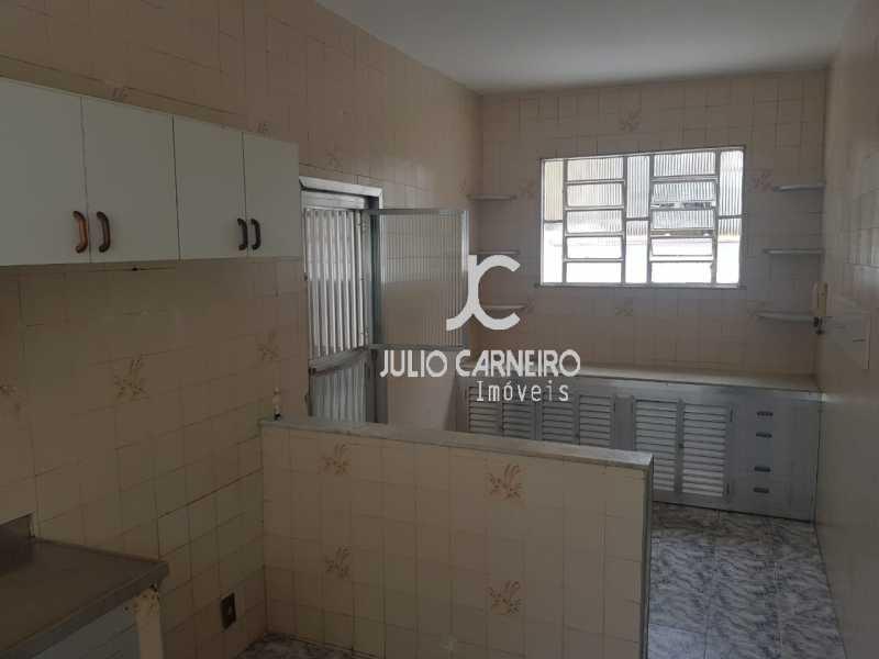 WhatsApp Image 2020-03-17 at 1 - Casa em Condomínio Rio de Janeiro, Realengo, RJ Para Alugar, 2 Quartos, 148m² - JCCN20013 - 14