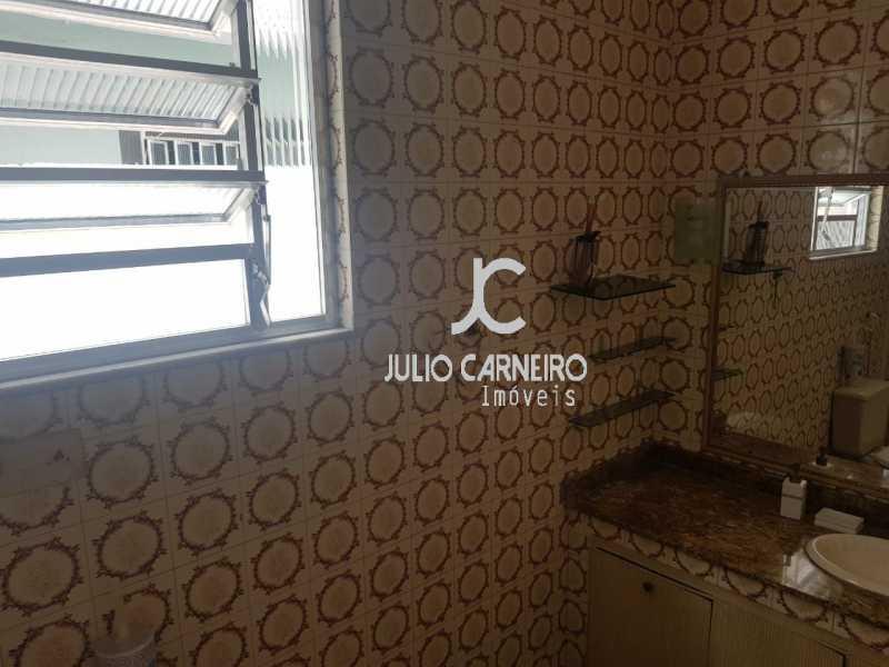 WhatsApp Image 2020-03-17 at 1 - Casa em Condomínio Rio de Janeiro, Realengo, RJ Para Alugar, 2 Quartos, 148m² - JCCN20013 - 15