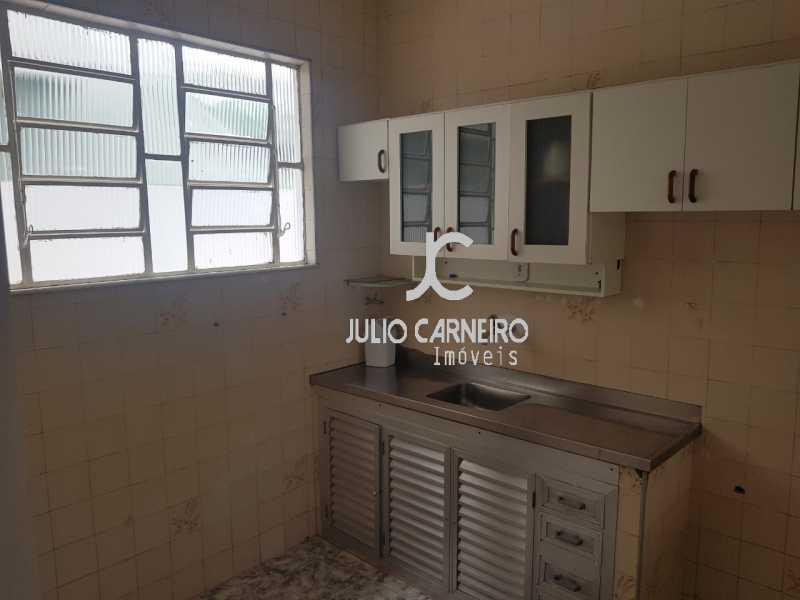 WhatsApp Image 2020-03-17 at 1 - Casa em Condomínio Rio de Janeiro, Realengo, RJ Para Alugar, 2 Quartos, 148m² - JCCN20013 - 16