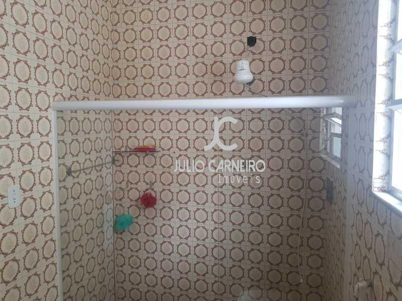 WhatsApp Image 2020-03-17 at 1 - Casa em Condomínio Rio de Janeiro, Realengo, RJ Para Alugar, 2 Quartos, 148m² - JCCN20013 - 8