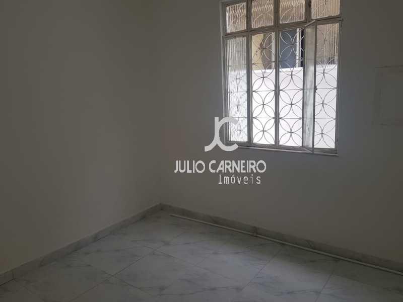 WhatsApp Image 2020-03-17 at 1 - Casa em Condomínio Rio de Janeiro, Realengo, RJ Para Alugar, 2 Quartos, 148m² - JCCN20013 - 17