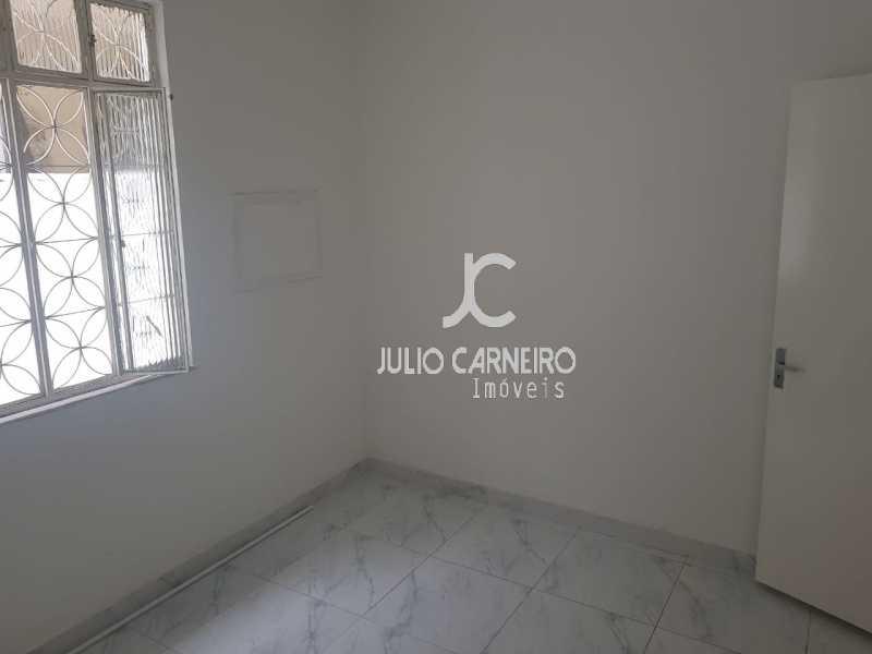 WhatsApp Image 2020-03-17 at 1 - Casa em Condomínio Rio de Janeiro, Realengo, RJ Para Alugar, 2 Quartos, 148m² - JCCN20013 - 18