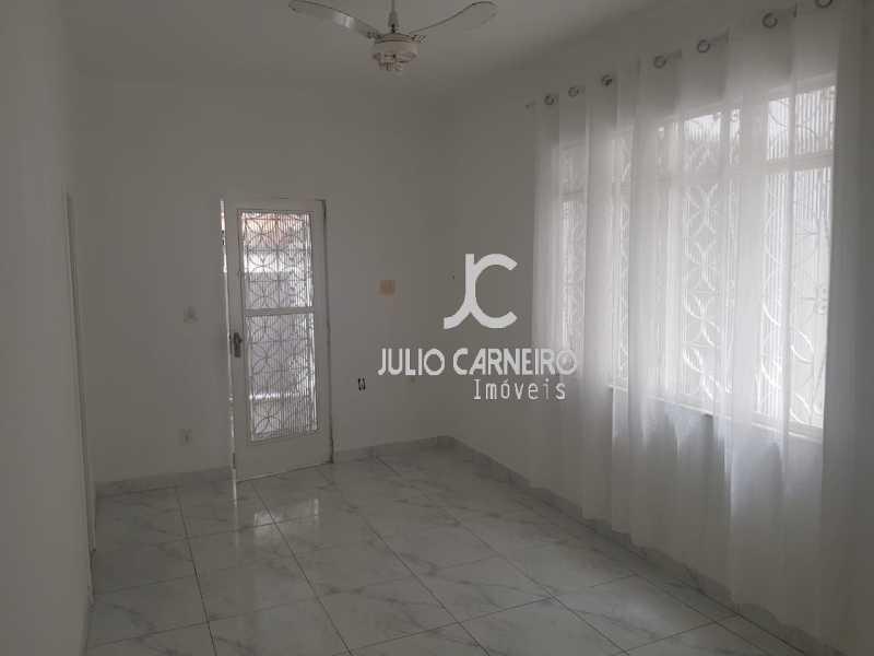 WhatsApp Image 2020-03-17 at 1 - Casa em Condomínio Rio de Janeiro, Realengo, RJ Para Alugar, 2 Quartos, 148m² - JCCN20013 - 6