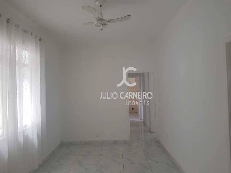 WhatsApp Image 2020-03-17 at 1 - Casa em Condomínio Rio de Janeiro, Realengo, RJ Para Alugar, 2 Quartos, 148m² - JCCN20013 - 5