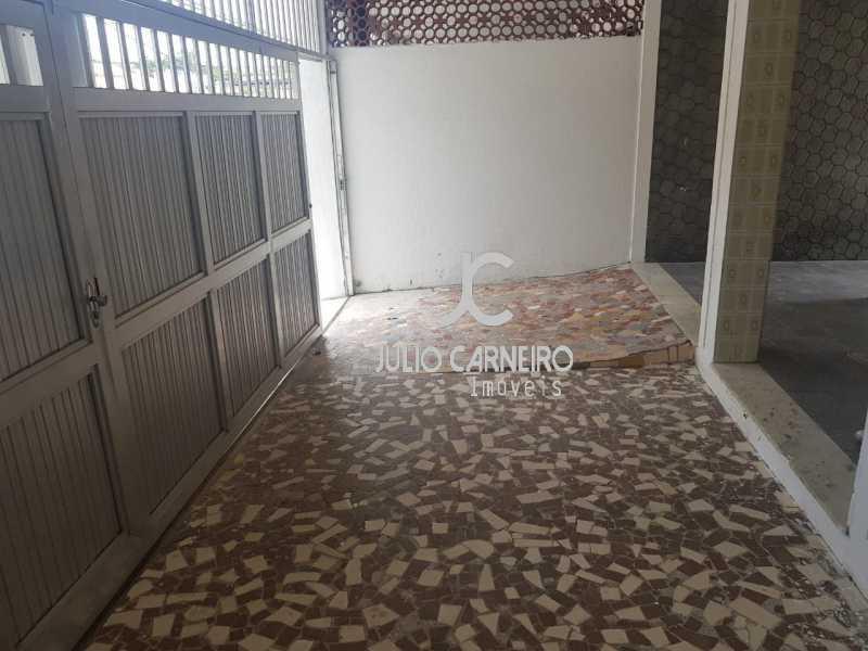 WhatsApp Image 2020-03-17 at 1 - Casa em Condomínio Rio de Janeiro, Realengo, RJ Para Alugar, 2 Quartos, 148m² - JCCN20013 - 4