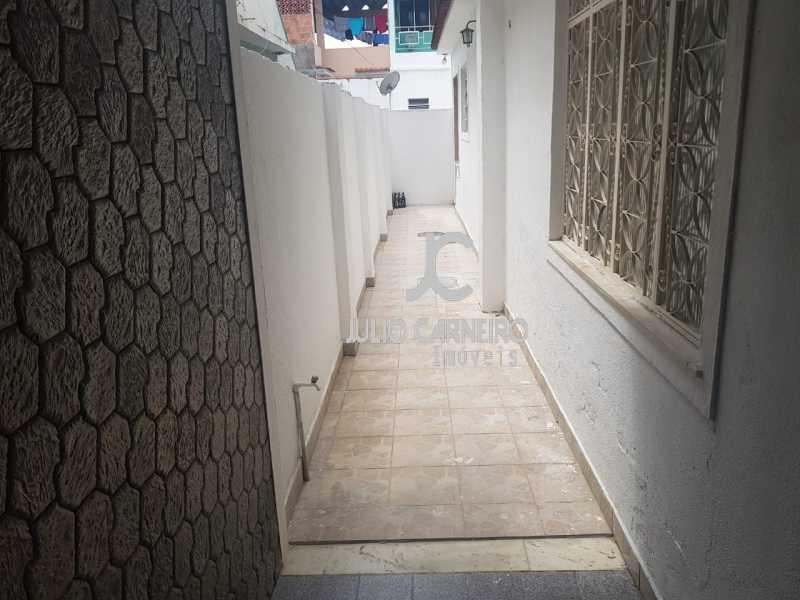WhatsApp Image 2020-03-17 at 1 - Casa em Condomínio Rio de Janeiro, Realengo, RJ Para Alugar, 2 Quartos, 148m² - JCCN20013 - 21