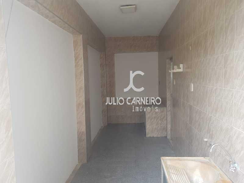 WhatsApp Image 2020-03-17 at 1 - Casa em Condomínio Rio de Janeiro, Realengo, RJ Para Alugar, 2 Quartos, 148m² - JCCN20013 - 24