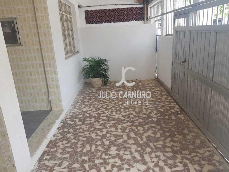 WhatsApp Image 2020-03-17 at 1 - Casa em Condomínio Rio de Janeiro, Realengo, RJ Para Alugar, 2 Quartos, 148m² - JCCN20013 - 1