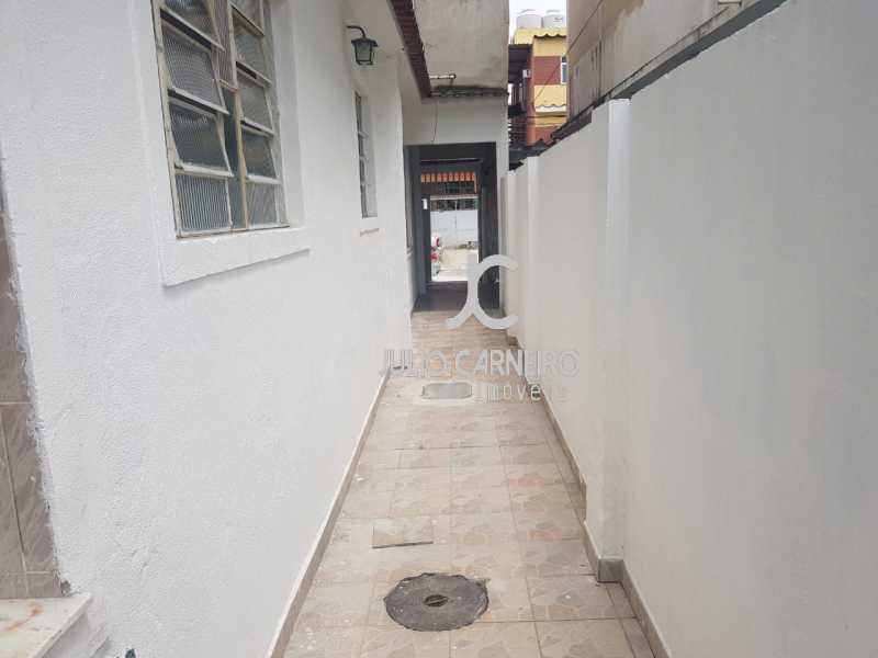 WhatsApp Image 2020-03-17 at 1 - Casa em Condomínio Rio de Janeiro, Realengo, RJ Para Alugar, 2 Quartos, 148m² - JCCN20013 - 25