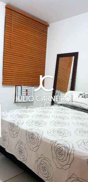 WhatsApp Image 2020-04-13 at 1 - Apartamento 1 quarto à venda Rio de Janeiro,RJ - R$ 140.000 - JCAP10040 - 5