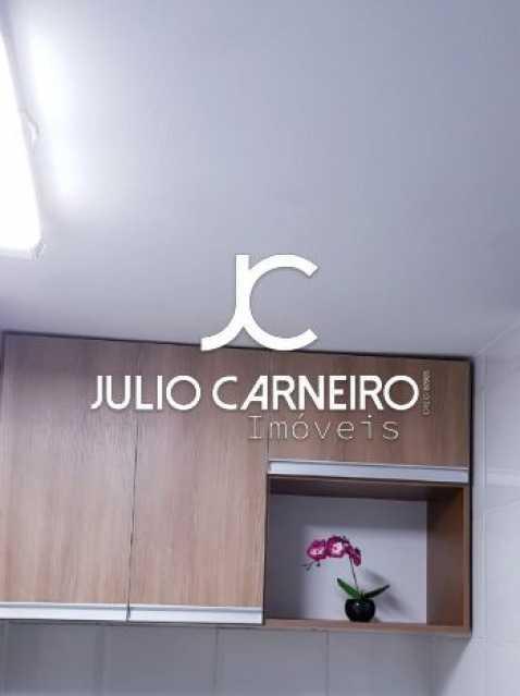 WhatsApp Image 2020-04-13 at 1 - Apartamento 1 quarto à venda Rio de Janeiro,RJ - R$ 140.000 - JCAP10040 - 6
