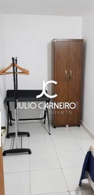 WhatsApp Image 2020-04-13 at 1 - Apartamento 1 quarto à venda Rio de Janeiro,RJ - R$ 140.000 - JCAP10040 - 9