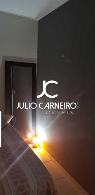 WhatsApp Image 2020-04-13 at 1 - Apartamento 1 quarto à venda Rio de Janeiro,RJ - R$ 140.000 - JCAP10040 - 10