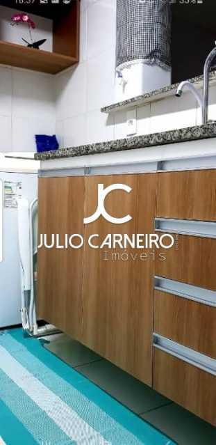 WhatsApp Image 2020-04-13 at 1 - Apartamento 1 quarto à venda Rio de Janeiro,RJ - R$ 140.000 - JCAP10040 - 7