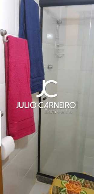 WhatsApp Image 2020-04-13 at 1 - Apartamento 1 quarto à venda Rio de Janeiro,RJ - R$ 140.000 - JCAP10040 - 12
