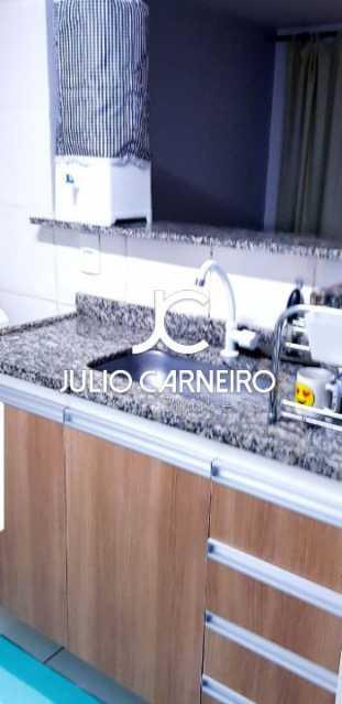 WhatsApp Image 2020-04-13 at 1 - Apartamento 1 quarto à venda Rio de Janeiro,RJ - R$ 140.000 - JCAP10040 - 8
