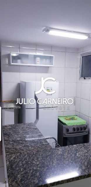 WhatsApp Image 2020-04-13 at 1 - Apartamento 1 quarto à venda Rio de Janeiro,RJ - R$ 140.000 - JCAP10040 - 13
