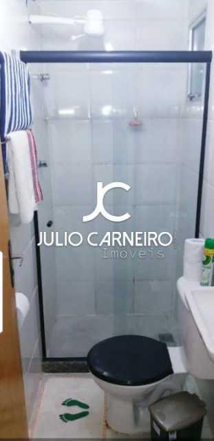 WhatsApp Image 2020-04-13 at 1 - Apartamento 1 quarto à venda Rio de Janeiro,RJ - R$ 140.000 - JCAP10040 - 14