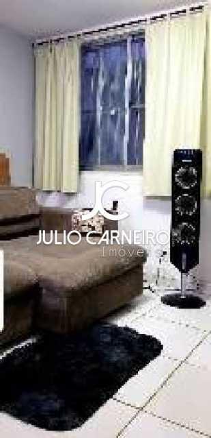 WhatsApp Image 2020-04-13 at 1 - Apartamento 1 quarto à venda Rio de Janeiro,RJ - R$ 140.000 - JCAP10040 - 11