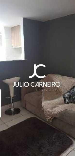 WhatsApp Image 2020-04-13 at 1 - Apartamento 1 quarto à venda Rio de Janeiro,RJ - R$ 140.000 - JCAP10040 - 3