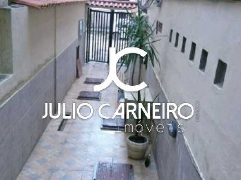 WhatsApp Image 2020-04-13 at 1 - Apartamento 1 quarto à venda Rio de Janeiro,RJ - R$ 140.000 - JCAP10040 - 15