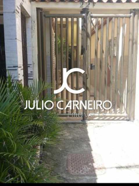 WhatsApp Image 2020-04-13 at 1 - Apartamento 1 quarto à venda Rio de Janeiro,RJ - R$ 140.000 - JCAP10040 - 16