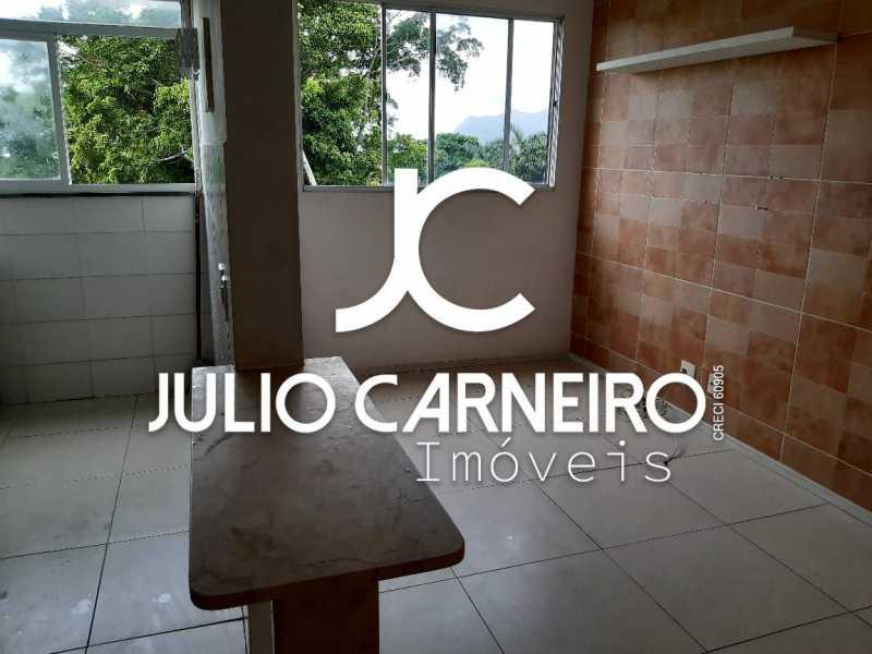 WhatsApp Image 2020-04-13 at 1 - Apartamento 2 quartos para alugar Rio de Janeiro,RJ - R$ 1.000 - JCAP20259 - 1