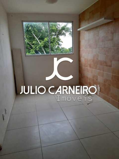 WhatsApp Image 2020-04-13 at 1 - Apartamento 2 quartos para alugar Rio de Janeiro,RJ - R$ 1.000 - JCAP20259 - 3