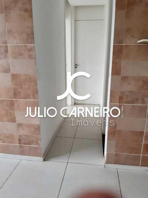 WhatsApp Image 2020-04-13 at 1 - Apartamento 2 quartos para alugar Rio de Janeiro,RJ - R$ 1.000 - JCAP20259 - 4