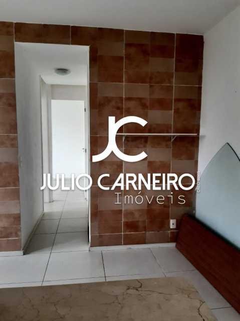 WhatsApp Image 2020-04-13 at 1 - Apartamento 2 quartos para alugar Rio de Janeiro,RJ - R$ 1.000 - JCAP20259 - 5