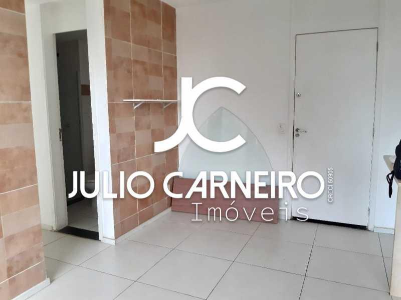 WhatsApp Image 2020-04-13 at 1 - Apartamento 2 quartos para alugar Rio de Janeiro,RJ - R$ 1.000 - JCAP20259 - 6