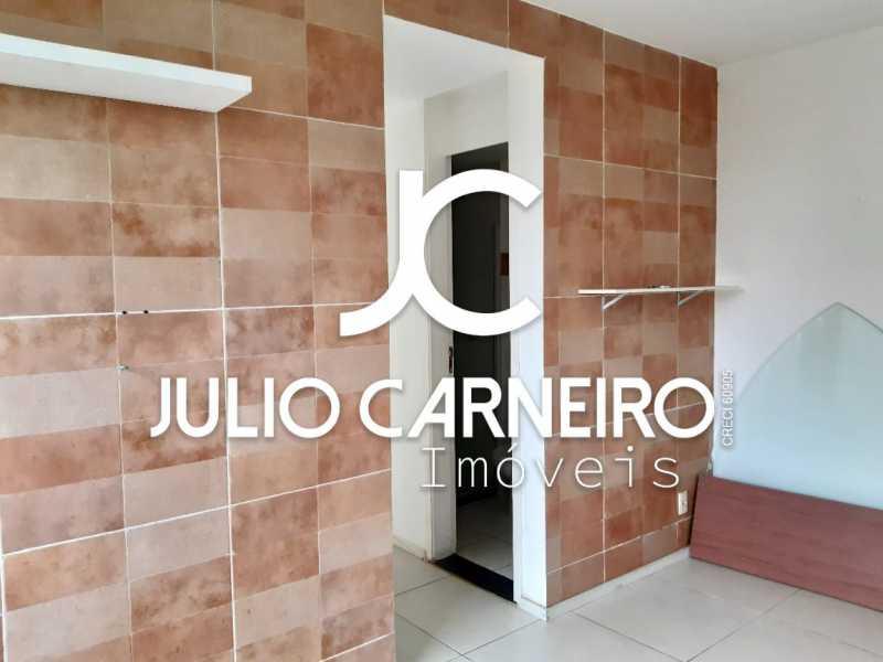 WhatsApp Image 2020-04-13 at 1 - Apartamento 2 quartos para alugar Rio de Janeiro,RJ - R$ 1.000 - JCAP20259 - 7