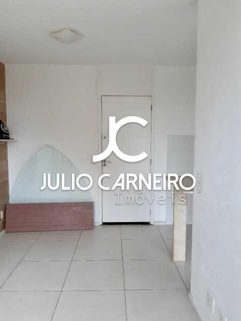 WhatsApp Image 2020-04-13 at 1 - Apartamento 2 quartos para alugar Rio de Janeiro,RJ - R$ 1.000 - JCAP20259 - 8
