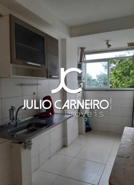 WhatsApp Image 2020-04-13 at 1 - Apartamento 2 quartos para alugar Rio de Janeiro,RJ - R$ 1.000 - JCAP20259 - 9