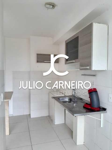 WhatsApp Image 2020-04-13 at 1 - Apartamento 2 quartos para alugar Rio de Janeiro,RJ - R$ 1.000 - JCAP20259 - 10