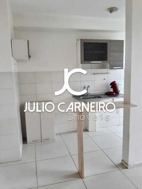 WhatsApp Image 2020-04-13 at 1 - Apartamento 2 quartos para alugar Rio de Janeiro,RJ - R$ 1.000 - JCAP20259 - 11