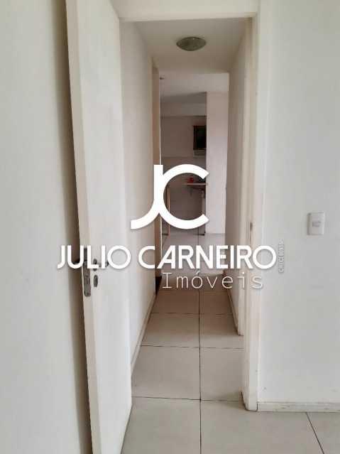 WhatsApp Image 2020-04-13 at 1 - Apartamento 2 quartos para alugar Rio de Janeiro,RJ - R$ 1.000 - JCAP20259 - 12