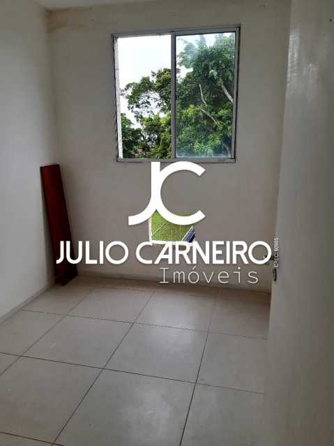 WhatsApp Image 2020-04-13 at 1 - Apartamento 2 quartos para alugar Rio de Janeiro,RJ - R$ 1.000 - JCAP20259 - 13