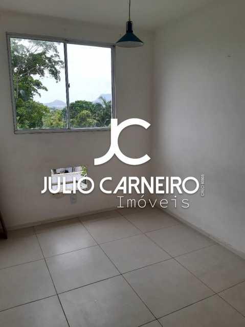 WhatsApp Image 2020-04-13 at 1 - Apartamento 2 quartos para alugar Rio de Janeiro,RJ - R$ 1.000 - JCAP20259 - 14